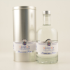 Heinrich von Have German Gin 43% 0,5l (45,80 € pro 1 l)