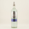 Iganoff Vodka Likör Blue Wildbeere 0,7l 21% (15,00 € pro 1 l)