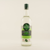 Isautier Blanc Traditional Rum 49% 1,0l (18,90 € pro 1 l)