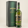 Jameson Master Selection 18 Jahre Irish Whiskey 40% 0,7l (119,86 € pro 1 l)