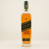 Johnnie Walker Green Label 15 Jahre 43% 0,7l (57,00 € pro 1 l)
