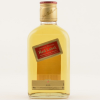 Johnnie Walker Red Label MINI 40% 0,2l (24,50 € pro 1 l)