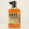Knob Creek Premium Bourbon Whiskey 50% 0,7l (47,00 € pro 1 l)