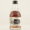 Kraken Black Spiced Rum Mini 47% 0,05l (60,00 € pro 1 l)
