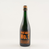 Pure Malt No. 1 Limited Edition 6,5% 0,7l (21,29 € pro 1 l)