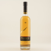 Penderyn Madeira Welsh Whisky 46% 0,7l (57,00 € pro 1 l)