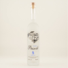 Piasecki Vodka Pure Original 0,7l 40% (27,00 € pro 1 l)
