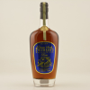 Prichard´s Private Stock Rum 45% 0,7l (164,14 € pro 1 l)