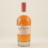 Providencia Gold Rum by Mayfair 40% 0,7l (27,00 € pro 1 l)