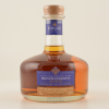 Rum & Cane French Overseas XO Rum 43% 0,7l (71,29 € pro 1 l)
