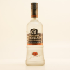 Russian Standard Orginal Vodka 40% 0,5l (17,80 € pro 1 l)