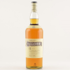 Cragganmore 12 Jahre Speyside Whisky 40% 1,0l (46,90 € pro 1 l)