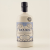 Rock Rose Handcrafted Scottish Gin 41,5% 0,7l (54,14 € pro 1 l)