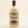 Rock Rose Navy Strenght Gin 57% 0,7l (65,57 € pro 1 l)