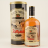 Rothaus Black Forest German Single Malt Whisky 43% 0,7l (85,57 € pro 1 l)