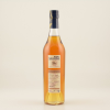 Savanna Rhum 7 Jahre Agricole Single Cask Grand Arome 46% 0,5l (75,57 € pro 1 l)