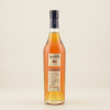 Savanna Rhum 8 Jahre Agricole Single Cask Grand Arome 46% 0,5l (78,43 € pro 1 l)