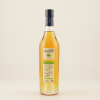 Savanna Rhum 5 Jahre Agricole Single Cask 46% 0,5l (101,80 € pro 1 l)
