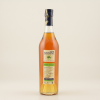 Savanna Rhum 6 Jahre Agricole Single Cask Calvados Finish 46% 0,5l (79,86 € pro 1 l)