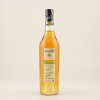 Savanna Rhum 7 Jahre Agricole Single Cask Millesime 2002 46% 0,5l (84,14 € pro 1 l)