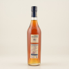 Savanna Rhum 8 Jahre Traditionnel Port Finish 46% 0,5l (72,71 € pro 1 l)