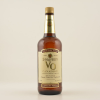Seagrams VO Canadian Whisky1,0l (17,50 € pro 1 l)
