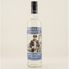 Smuggler´s Strength London Dry Gin Export Strenght 44,4% 0,7l (28,43 € pro 1 l)