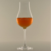 PURE RUM Nosing Glas by Spirits of Old Man (7,95 € pro 1 Stück)