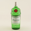 Tanqueray Gin Imported London Dry 47,3% 1,0l (20,90 € pro 1 l)