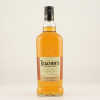 Teachers Highland Cream Scotch Whisky 40% 0,7l (15,00 € pro 1 l)