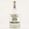 The Duke Munich Dry Gin 45% 0,7l (38,43 € pro 1 l)