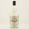 The Real McCoy Rum 3 Jahre 40% 0,7l (38,43 € pro 1 l)