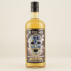 The Wild Geese Golden Rum 37,5% 0,7l (29,86 € pro 1 l)