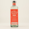 Thomas Dakin Small Batch Gin 42% 0,7l (54,14 € pro 1 l)