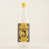 Thomas Henry Tonic Water 1 Liter Pet Flasche (kein Alkohol) (1,99 € pro 1 l)