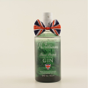 Williams Chase Extra Dry Gin 40% 0,7l (47,00 € pro 1 l)