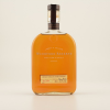 Woodford Reserve Distillers Select Bourbon Whiskey 43,2% 0,7l (47,00 € pro 1 l)