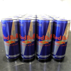 RED BULL Energy Drink 24er Tray 24x0,25l (kein Alkohol) (5,32 € pro 1 l)
