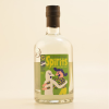 Mikkeller Botanical and Hoppy Gin 44% 0,7l (49,86 € pro 1 l)