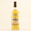 BenRiach Heart Of Speyside Whisky 40% 0,7l (41,29 € pro 1 l)