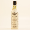 Fee Brothers Old Fashioned Bitters 17,5% 0,15l (83,33 € pro 1 l)
