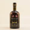 A.H. Riise Royal Danish Navy Westindian Bitter 32% 0,5l (49,80 € pro 1 l)