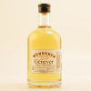 Wenneker Genever Islay Cask Finish 36% 0,5l (39,80 € pro 1 l)