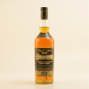 Cragganmore Distillers Edition Speyside Whisky 03/15 40% 0,7l (74,14 € pro 1 l)