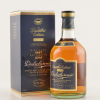 Dalwhinnie Distillers Edition Highland Whisky 98/15 43% 0,7l (81,29 € pro 1 l)