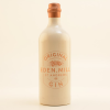 Eden Mill Scottish Original Gin 42% 0,7l (42,71 € pro 1 l)