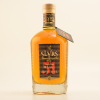 Slyrs Fifty One Bavarian Single Malt Whisky 51% 0,7l (91,29 € pro 1 l)