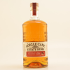 Single Cane Estate Rums Consuelo 40% 1,0l (38,90 € pro 1 l)
