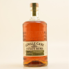 Single Cane Estate Rums Worthy Park Jamaica 40% 1,0l (39,90 € pro 1 l)