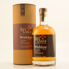Barr an Uisce Wicklow Rare Blended Irish Whiskey 43% 0,7l (62,71 € pro 1 l)